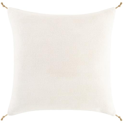 "Celeste Pillow, 20"" x 20"""