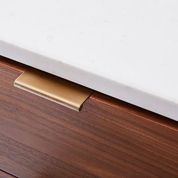 Parker 6-Drawer Dresser