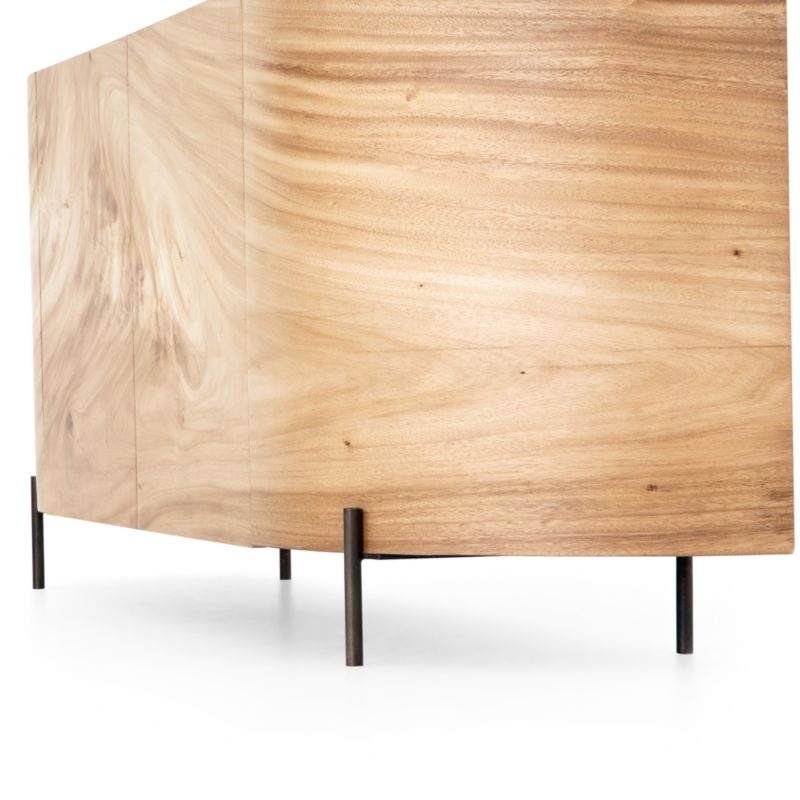 Dani Sideboard