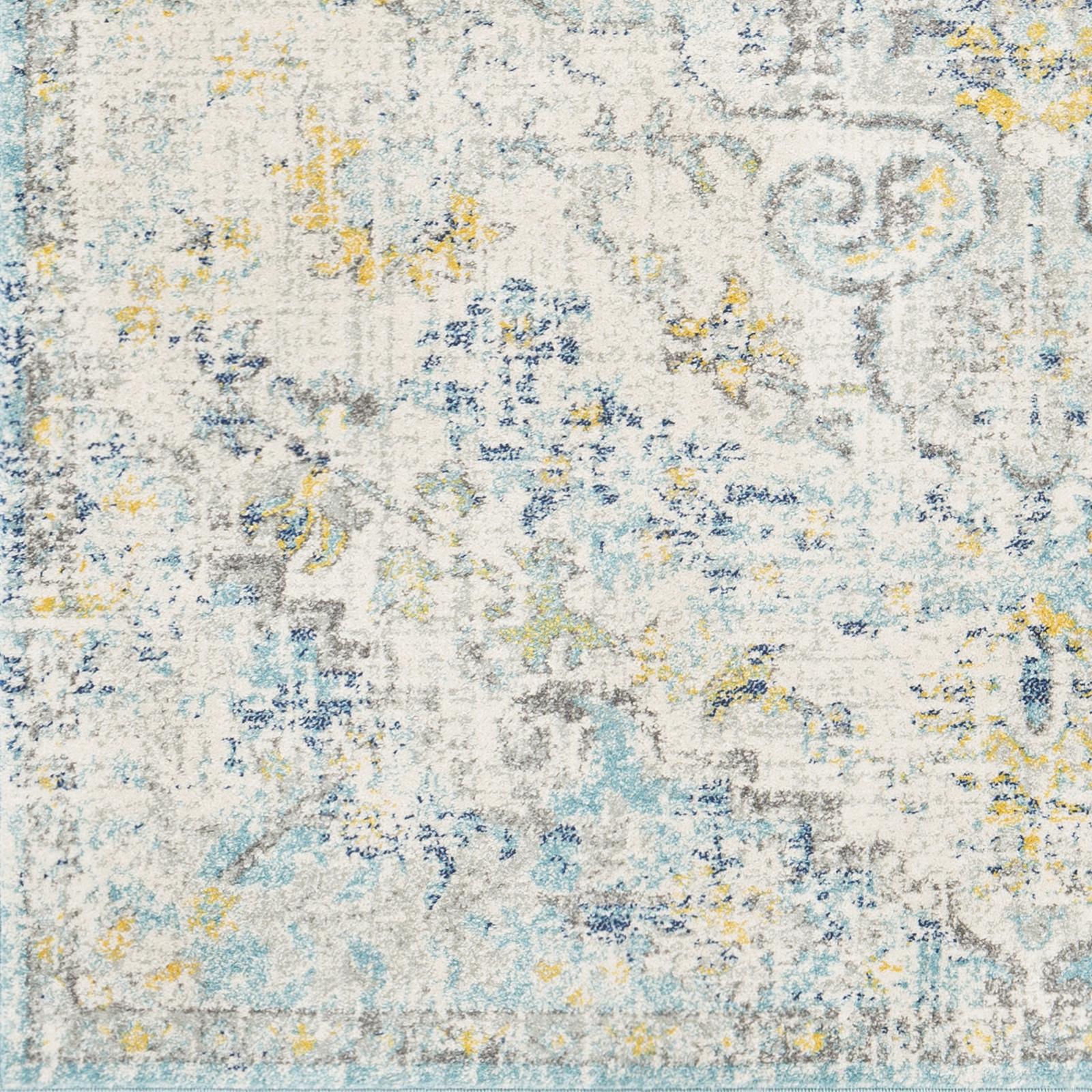 Harput - 2' x 3' Area Rug