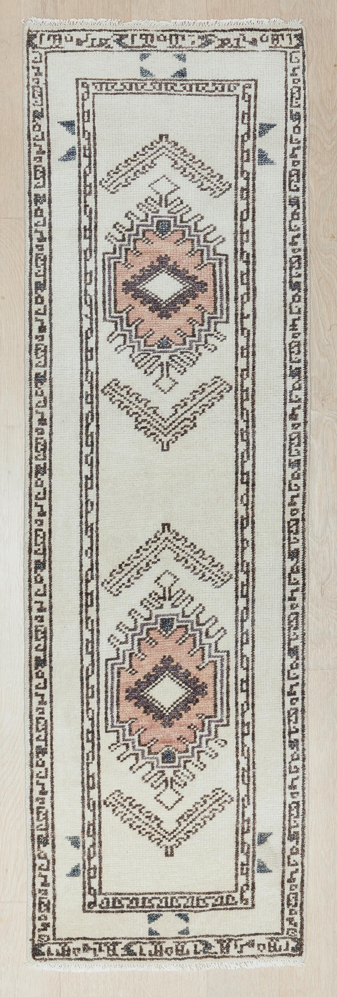 Zehra Rug 8' x 10'