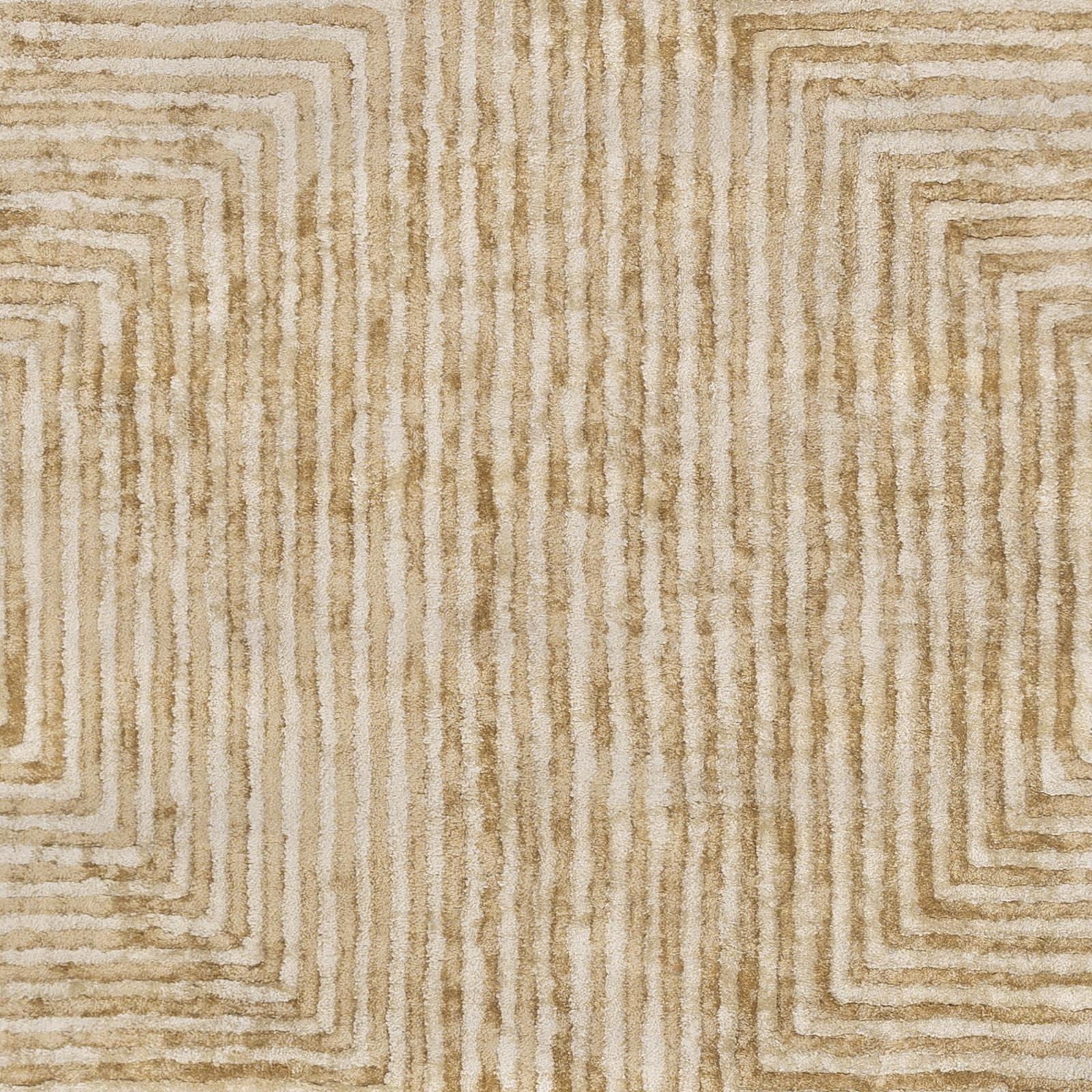Quartz - 2' x 3' Area Rug