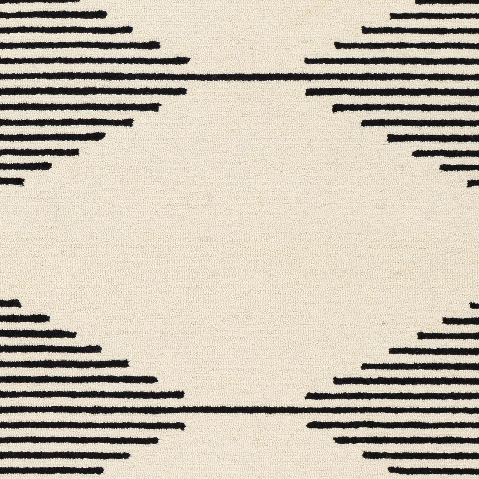 Granada - GND-2331 - 2' x 3'