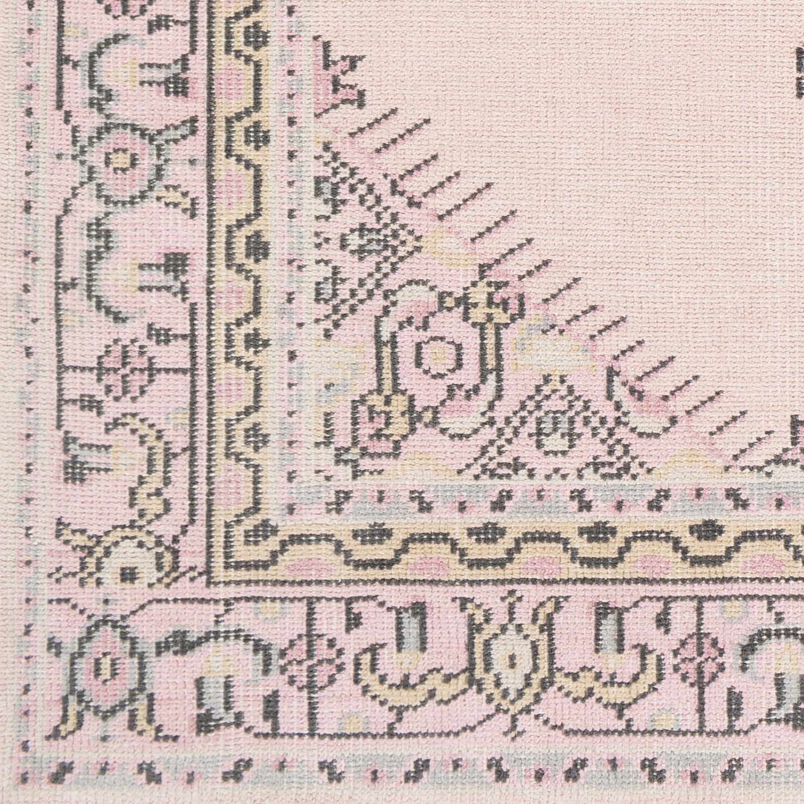 Zahra - ZHA-4049 - 2' x 3'