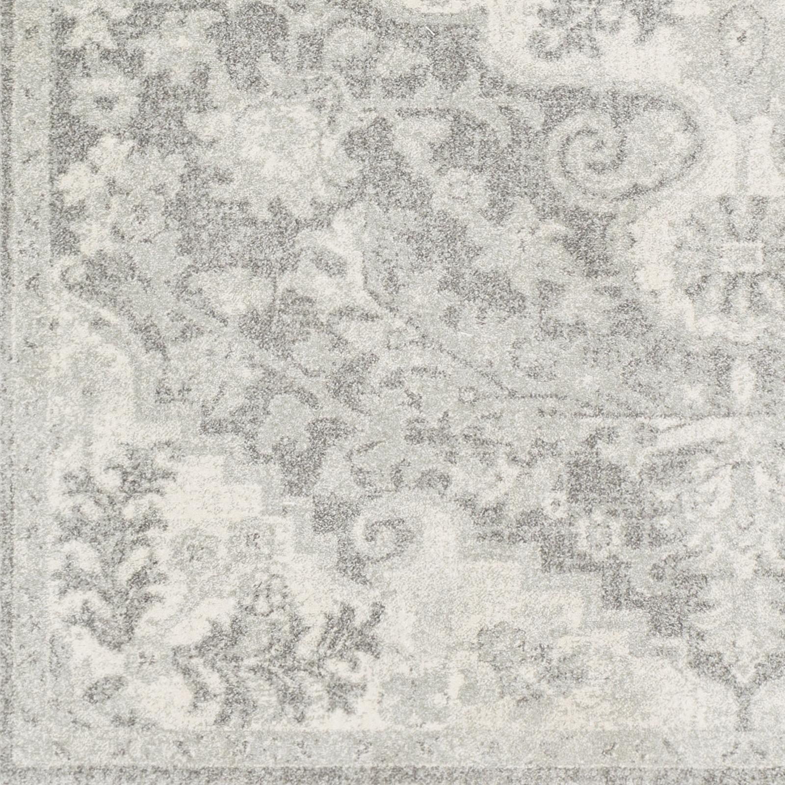 Harput Rug 8 x 10