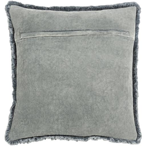 "Reina Pillow Cover, 20"" x 20"""