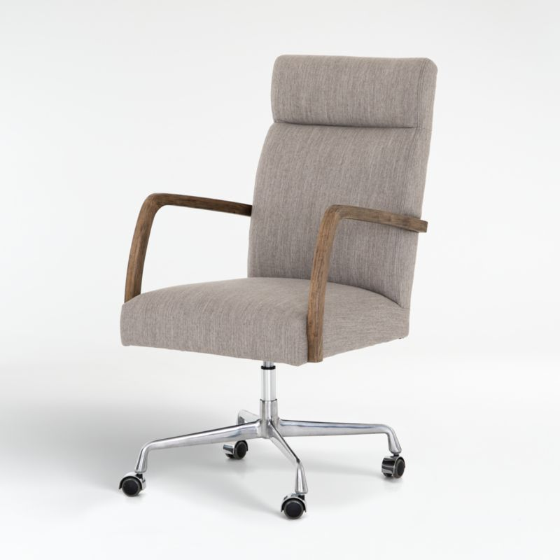 Cermak Office Chair
