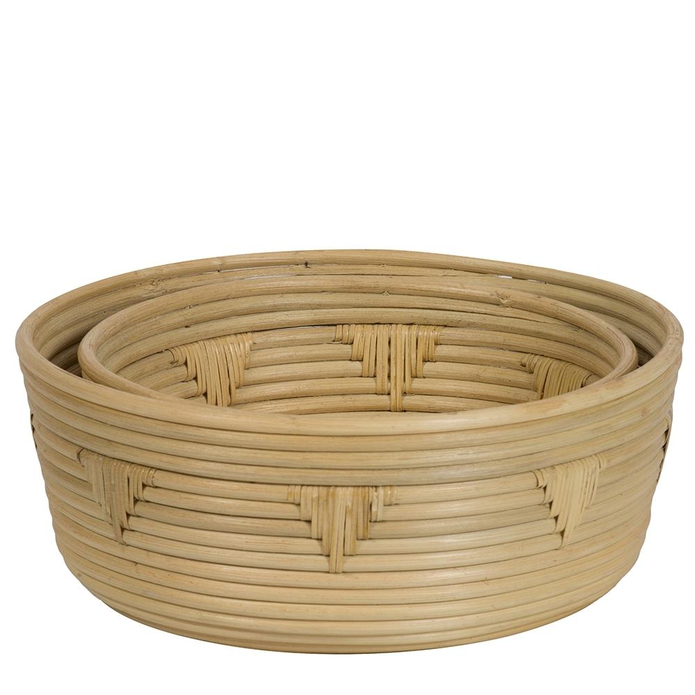 Theyla Nesting Baskets