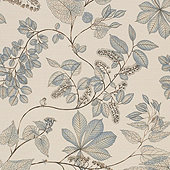 Becca Cloud Fabric By The Yard   - Ballard Designs