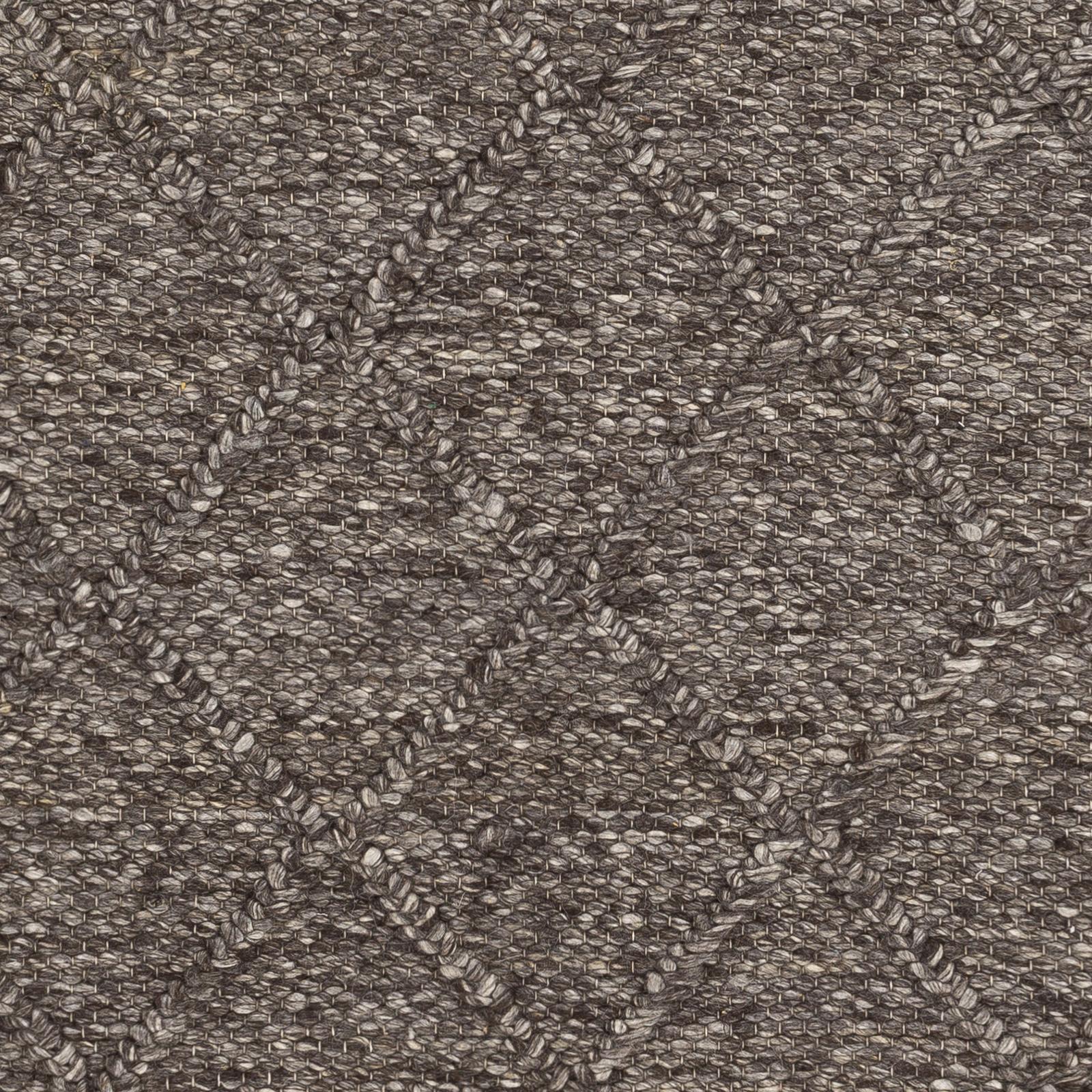 Napels - NPL-2301 - 2' x 3'