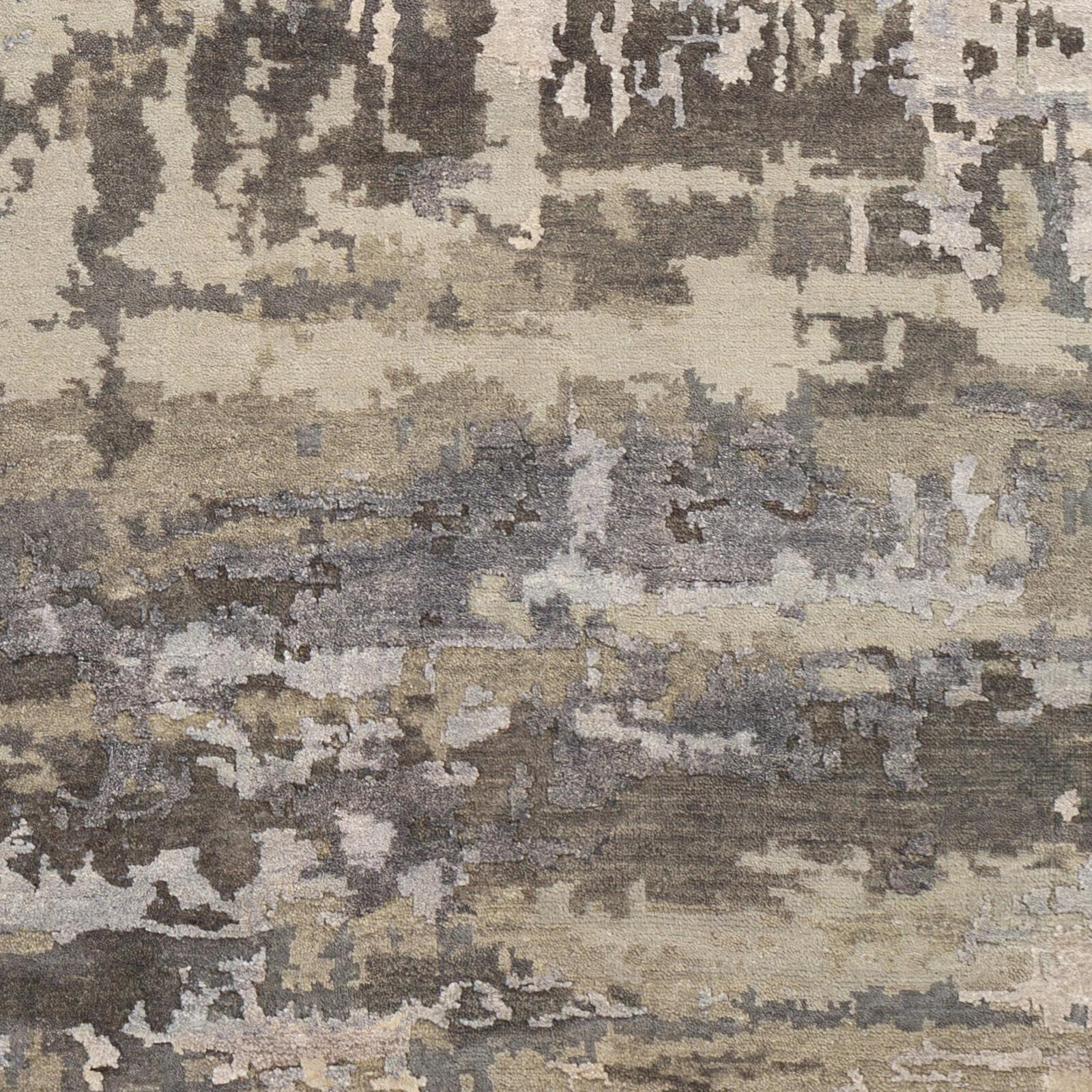 Arte - RTE-2303 - 2' x 3'