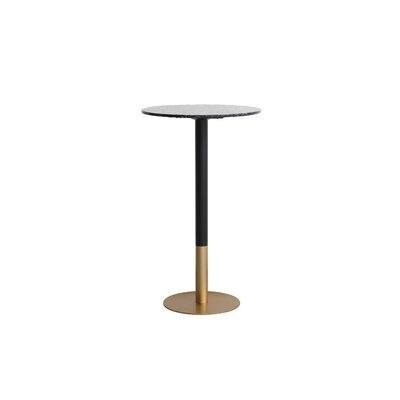 Hanshaw Counter Height Dining Table Allmodern