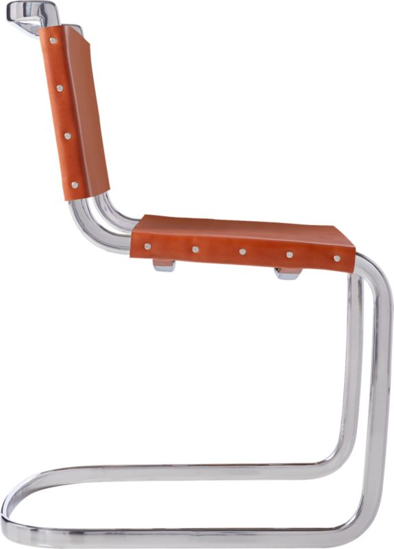 Sling Dining Chair