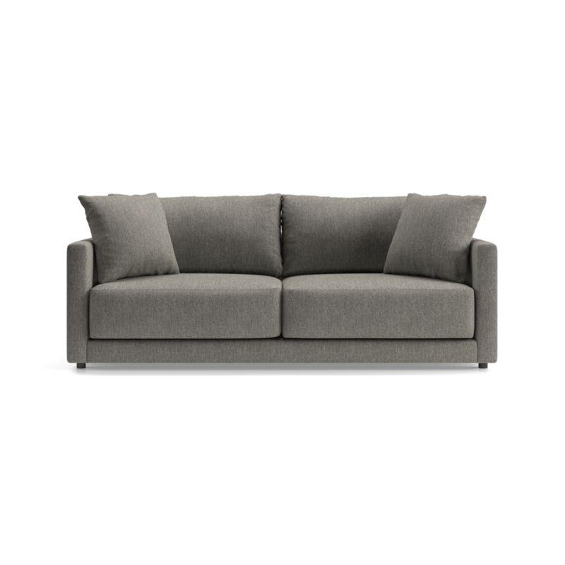 Gather Petite Sofa